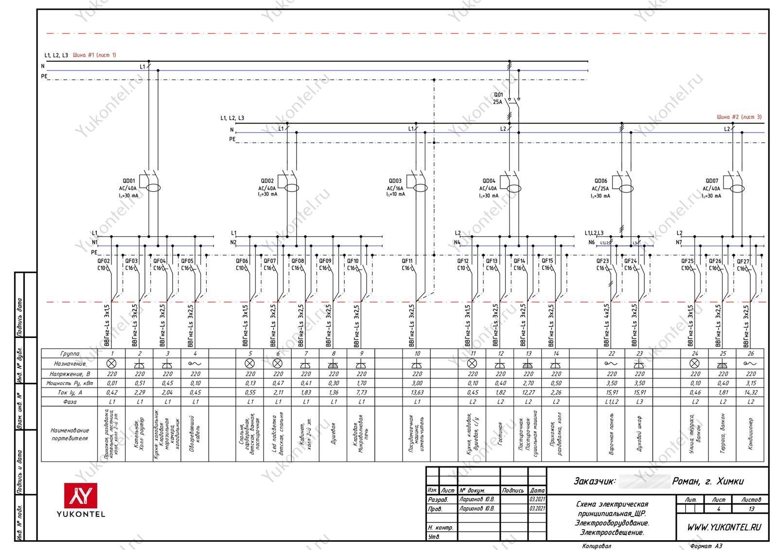 проект-электрощита-чдом-Химки-(7)