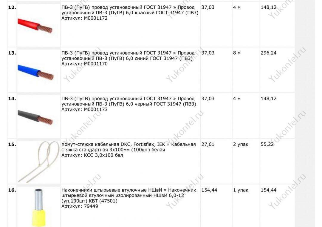 Улан-удэ-спецификация-закупка2
