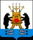герб-Великого-Новгорода