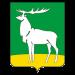 герб Бузулук