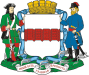 герб Омска