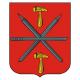 герб Тула