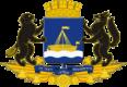 герб-тюмень