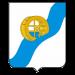герб Ивантеевка